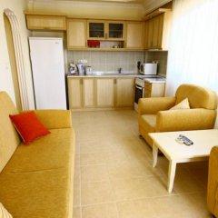 Aegean Park Турция, Дидим - отзывы, цены и фото номеров - забронировать отель Aegean Park онлайн комната для гостей фото 3