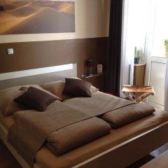 Отель Sandmanns am Dom Германия, Кёльн - отзывы, цены и фото номеров - забронировать отель Sandmanns am Dom онлайн комната для гостей фото 3