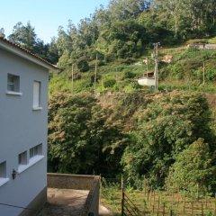 Отель Casa do Santo фото 2