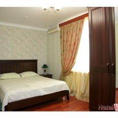 Гостиница Усадьба 3* Люкс с различными типами кроватей фото 8