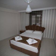 Selimiye Hotel 3* Студия с различными типами кроватей фото 11