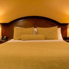 Hotel Monteolivos 3* Стандартный номер с двуспальной кроватью фото 5