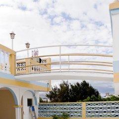 Отель Villa Marina B&B Гондурас, Тегусигальпа - отзывы, цены и фото номеров - забронировать отель Villa Marina B&B онлайн городской автобус