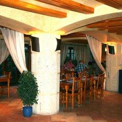 Отель Chayofa Country Club питание фото 2