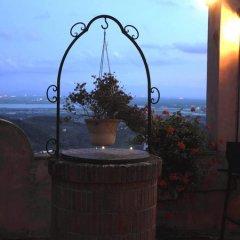 Отель Le Donne di Bargecchia Италия, Массароза - отзывы, цены и фото номеров - забронировать отель Le Donne di Bargecchia онлайн фото 4