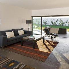 Отель Bom Sucesso Design Resort Leisure & Golf 5* Вилла фото 20