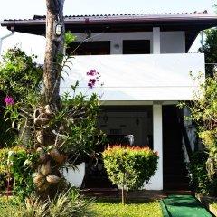 Отель Star Holiday Resort 3* Апартаменты фото 2