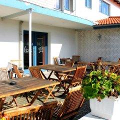 Отель Medio Дания, Сногхой - отзывы, цены и фото номеров - забронировать отель Medio онлайн фото 2