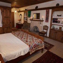Отель Hoyran Wedre Country Houses 3* Улучшенный номер фото 12