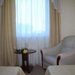 Отель Van Сочи комната для гостей фото 3