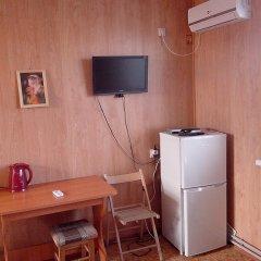 Гостевой Дом Дубовая Роща удобства в номере