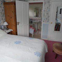 Отель Troutbeck Cottage комната для гостей фото 2