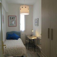 Отель Valerix 2 Апартаменты с различными типами кроватей фото 46