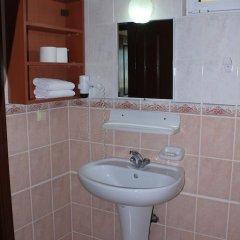 Gazipasa Star Hotel & Apartments Турция, Сиде - отзывы, цены и фото номеров - забронировать отель Gazipasa Star Hotel & Apartments онлайн ванная