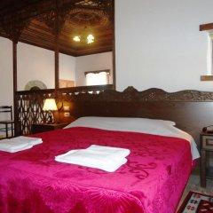 Hotel Kalemi 2 3* Номер категории Эконом с 2 отдельными кроватями фото 5