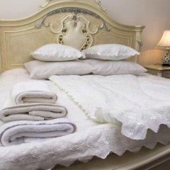 Гостиница Golden Полулюкс с двуспальной кроватью фото 7