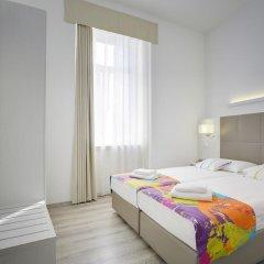 Boutique Hostel Joyce Улучшенный номер с различными типами кроватей фото 10