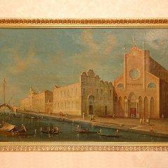 Отель Da Bruno Италия, Венеция - отзывы, цены и фото номеров - забронировать отель Da Bruno онлайн спа фото 2
