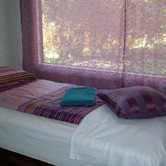 Отель Guesthouse Stranda Helsinki 2* Стандартный номер с различными типами кроватей фото 2