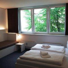 Отель mk hotel münchen max-weber-platz Германия, Мюнхен - 1 отзыв об отеле, цены и фото номеров - забронировать отель mk hotel münchen max-weber-platz онлайн детские мероприятия