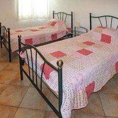 Отель Algarhb комната для гостей фото 2