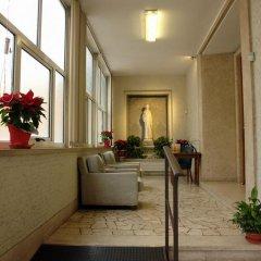 Отель Casa Per Ferie Ravasco San Pietro интерьер отеля