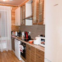 Dance Hotel 2* Стандартный семейный номер с двуспальной кроватью фото 5