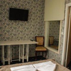 Гостиница Невский Дом 3* Стандартный семейный номер разные типы кроватей фото 12