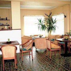 Отель Guest House Lauvaskalni питание