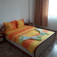 Отель Georgievi Guest House Болгария, Поморие - отзывы, цены и фото номеров - забронировать отель Georgievi Guest House онлайн комната для гостей фото 2