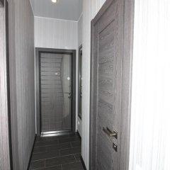 Гостиница on Malaya Moskovskaya в Санкт-Петербурге отзывы, цены и фото номеров - забронировать гостиницу on Malaya Moskovskaya онлайн Санкт-Петербург интерьер отеля