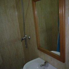Braganca Oporto Hotel 2* Стандартный номер 2 отдельные кровати фото 5