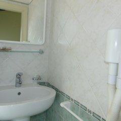 Hotel SantAngelo 3* Номер категории Эконом с различными типами кроватей