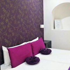 Отель Lisbon Terrace Suites - Guest House комната для гостей фото 4
