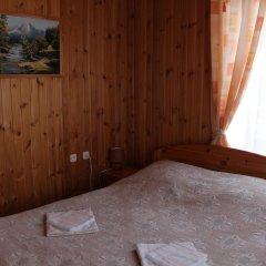Отель Kizhi Grace Guest House Кижи комната для гостей фото 2