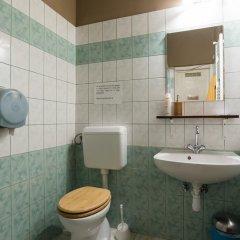 Home Made Hostel ванная фото 2