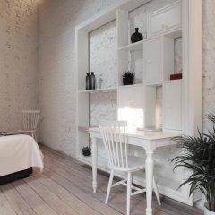 Отель Maison Nationale City Flats & Suites 4* Люкс с различными типами кроватей фото 35