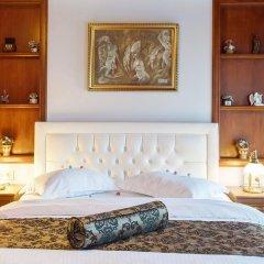 Kadirga Mansion Турция, Стамбул - отзывы, цены и фото номеров - забронировать отель Kadirga Mansion онлайн сейф в номере