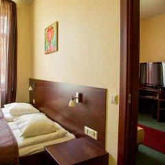 Hotel Albatross комната для гостей фото 3