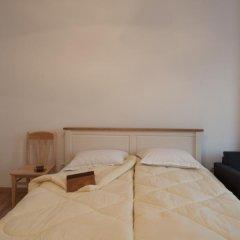 Отель Villa Kadem Варна комната для гостей фото 3