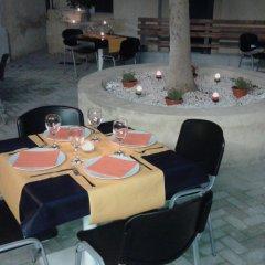 Отель Casa del Cigroner Xativa питание фото 2