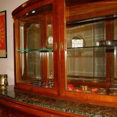 Отель Casa in Trastevere Италия, Рим - отзывы, цены и фото номеров - забронировать отель Casa in Trastevere онлайн гостиничный бар