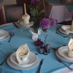 Отель Al Kabir Марокко, Марракеш - отзывы, цены и фото номеров - забронировать отель Al Kabir онлайн питание фото 2