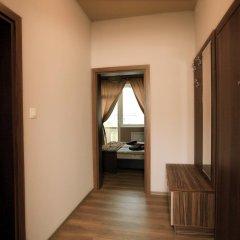 Отель Sofia City Flat удобства в номере