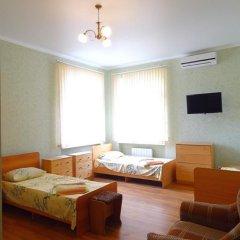 Гостиница Guest House Na Sanatornoy 2A комната для гостей фото 3
