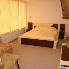 Hotel Kedara 2* Полулюкс с различными типами кроватей фото 3