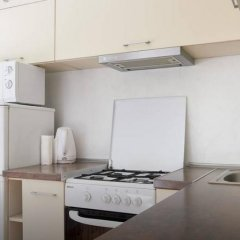 Апартаменты Rmc Apartment в номере