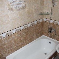 Гостевой дом Ардо ванная фото 3