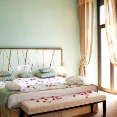 Westminster Hotel & Spa 4* Номер Делюкс с различными типами кроватей фото 4