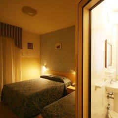 Hotel Sole Mio спа